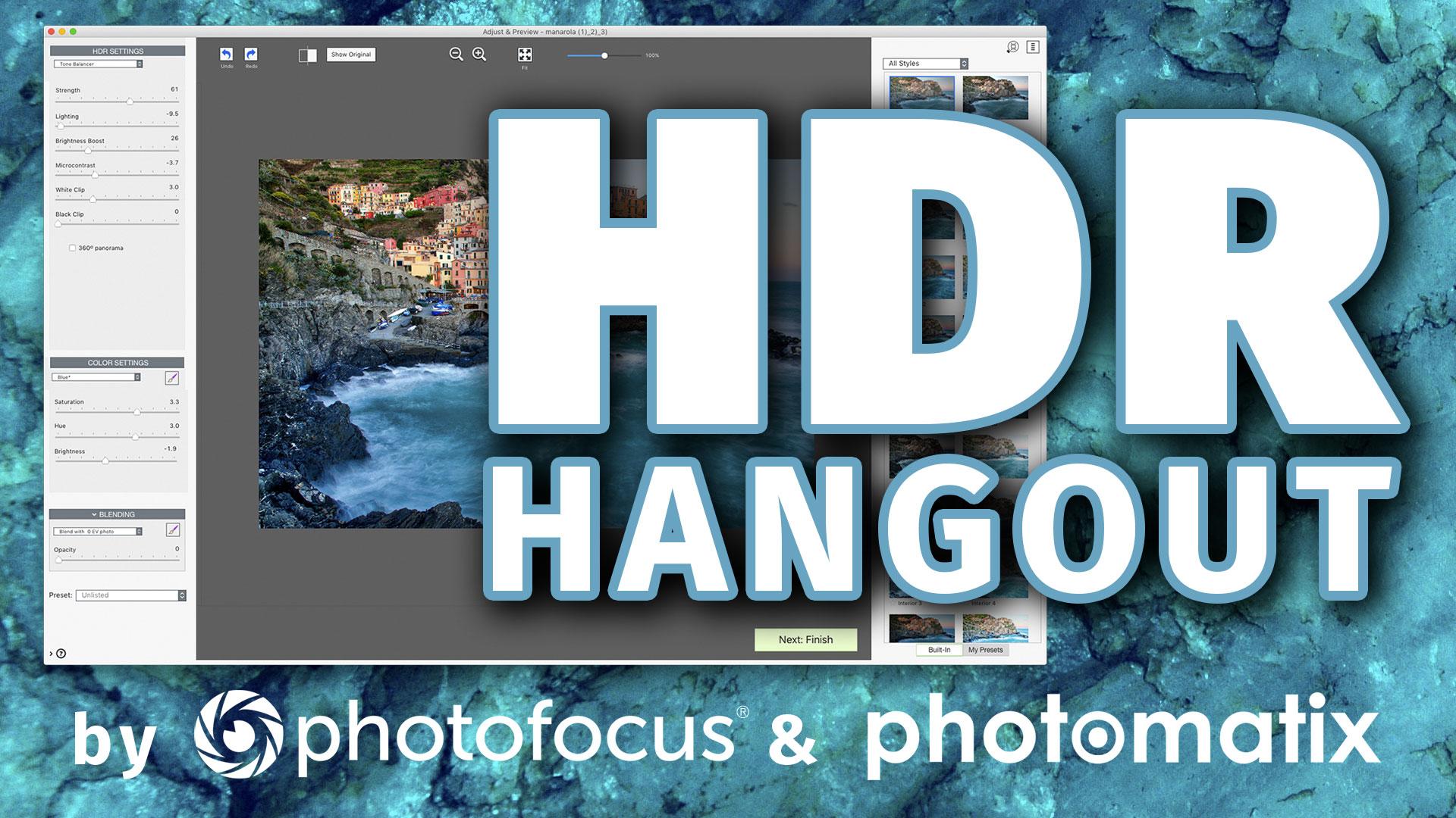 HDR_Hanout_V6