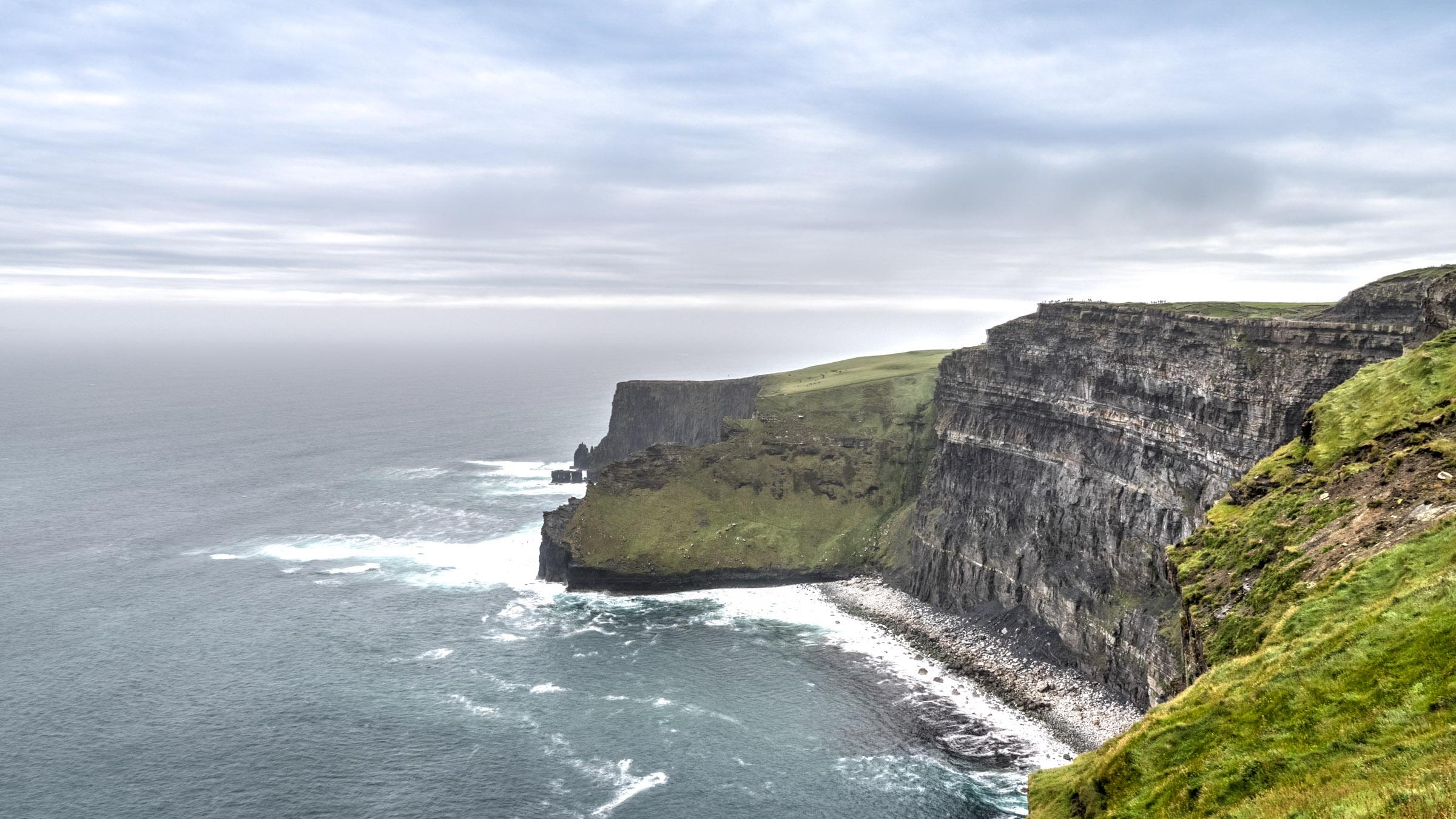 Ireland-3496-HDR-EditAnd2more_Optimizer-2