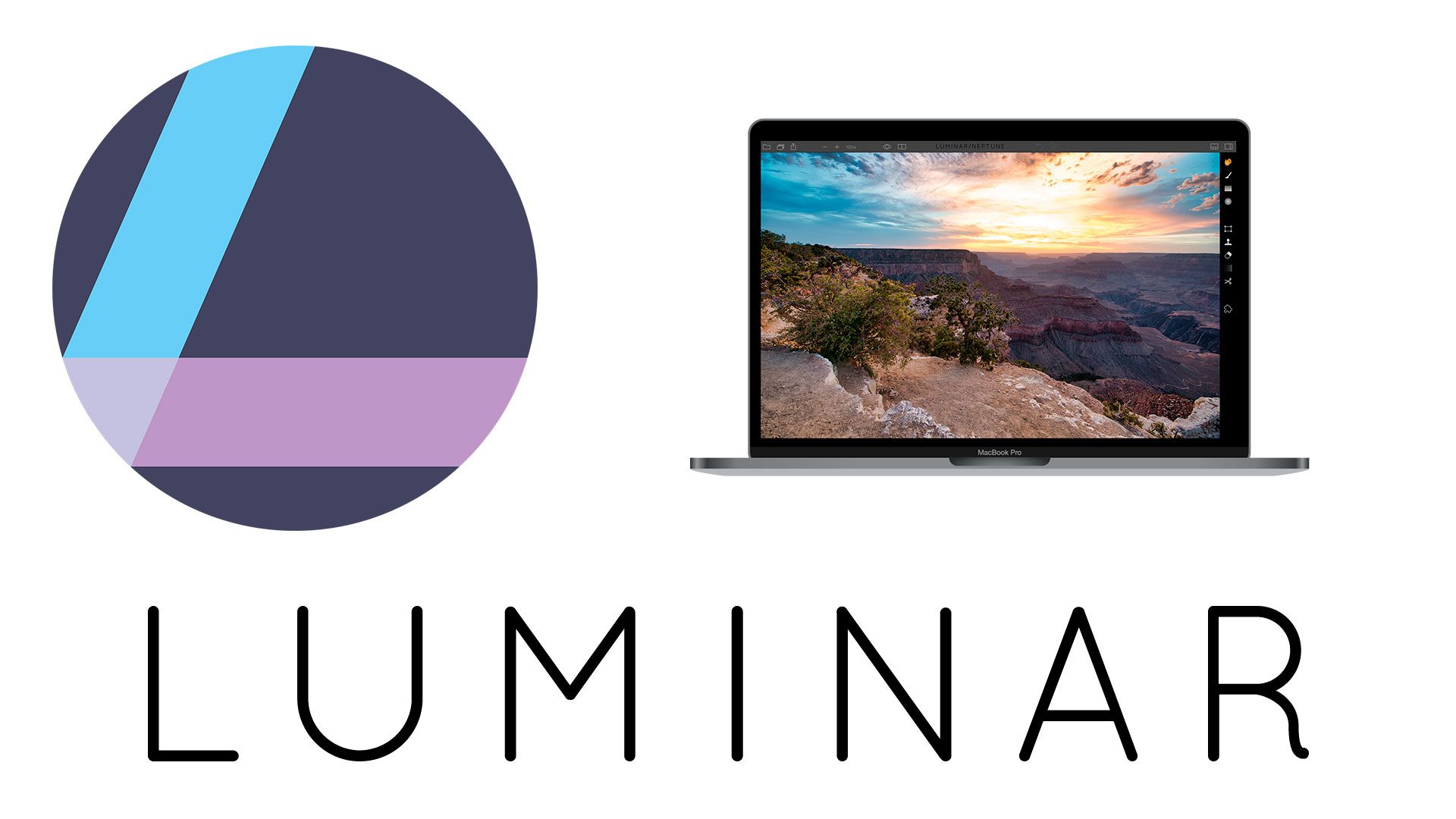 Macphun Ships Luminar Neptune An Important Free Update With New Features Now On Mac Pc