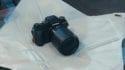 Fujifilm X-T2, Fujifilm XF-90 F/2 in a Ruggard Gear Wrap 19x19