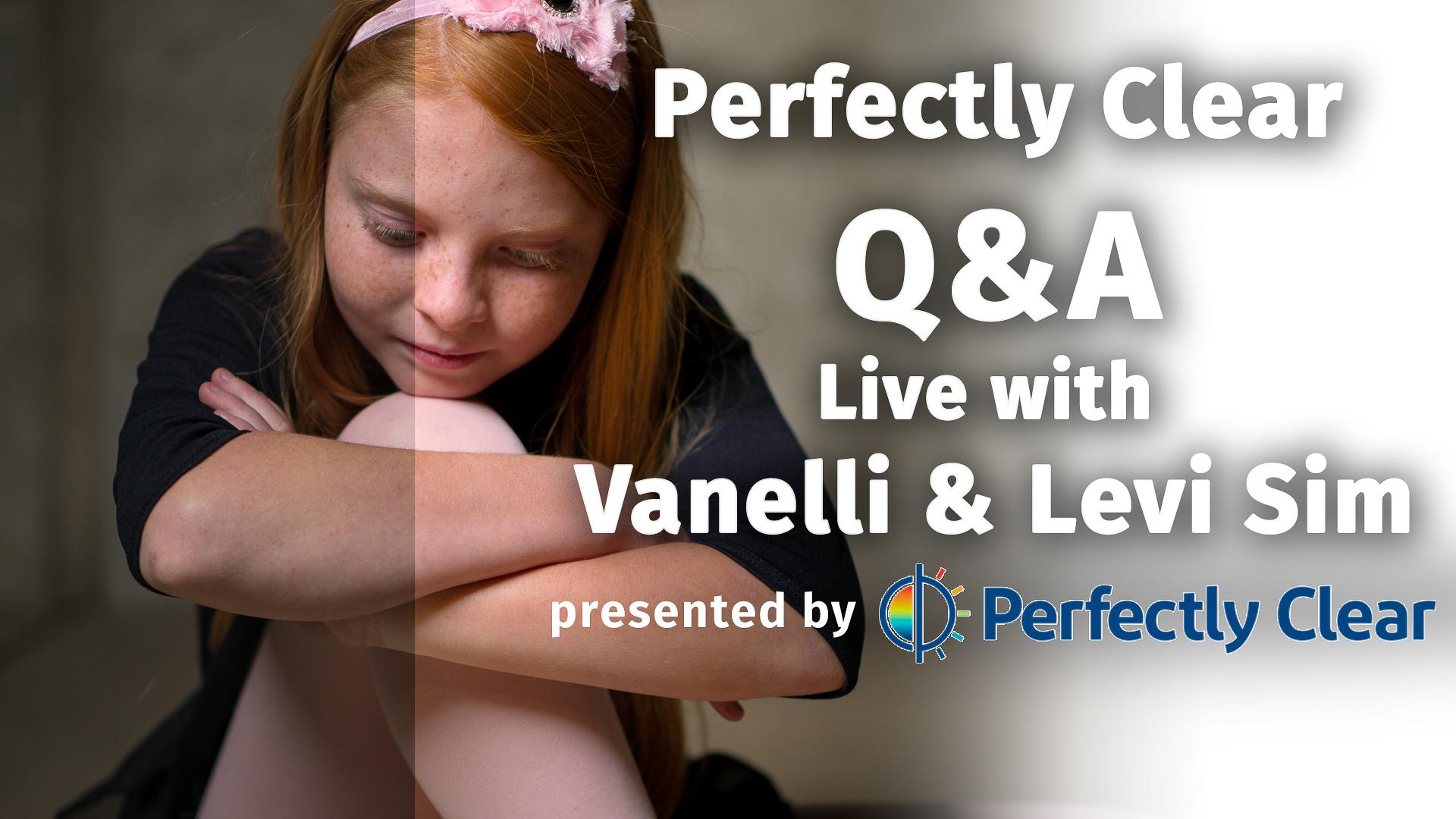 PC QA Hangout 7-19-17-1