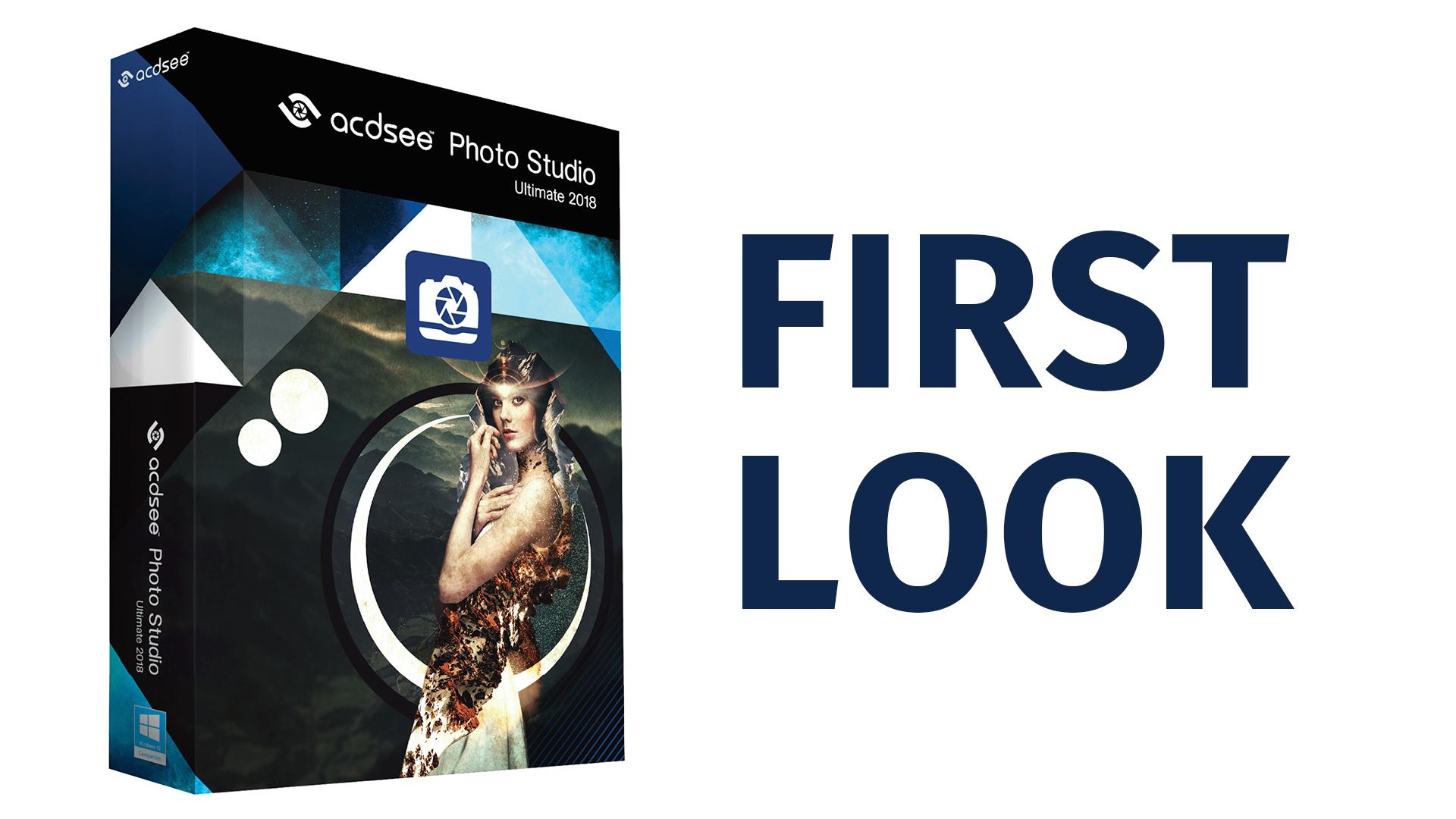 Photo-Studio-Ultimate-BoxShot-Transparent-BG