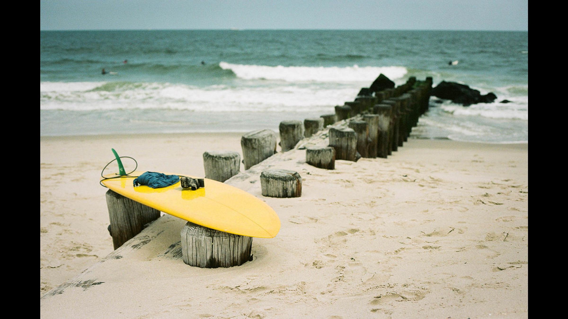 potd-surf2