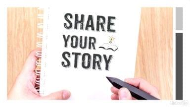 Strategies to Avoid Oversharing on Social Media