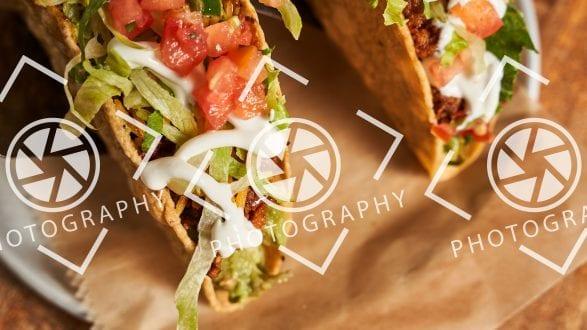 taco-watermark