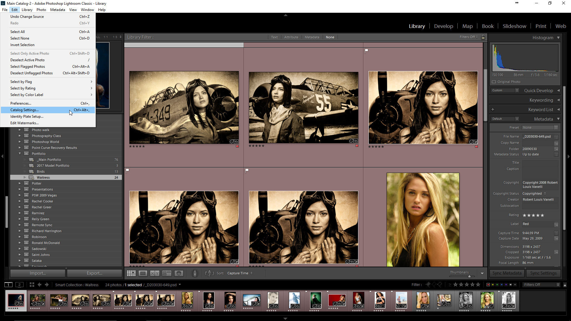 READ THIS BEFORE Upgrading To The New Lightroom | Photofocus