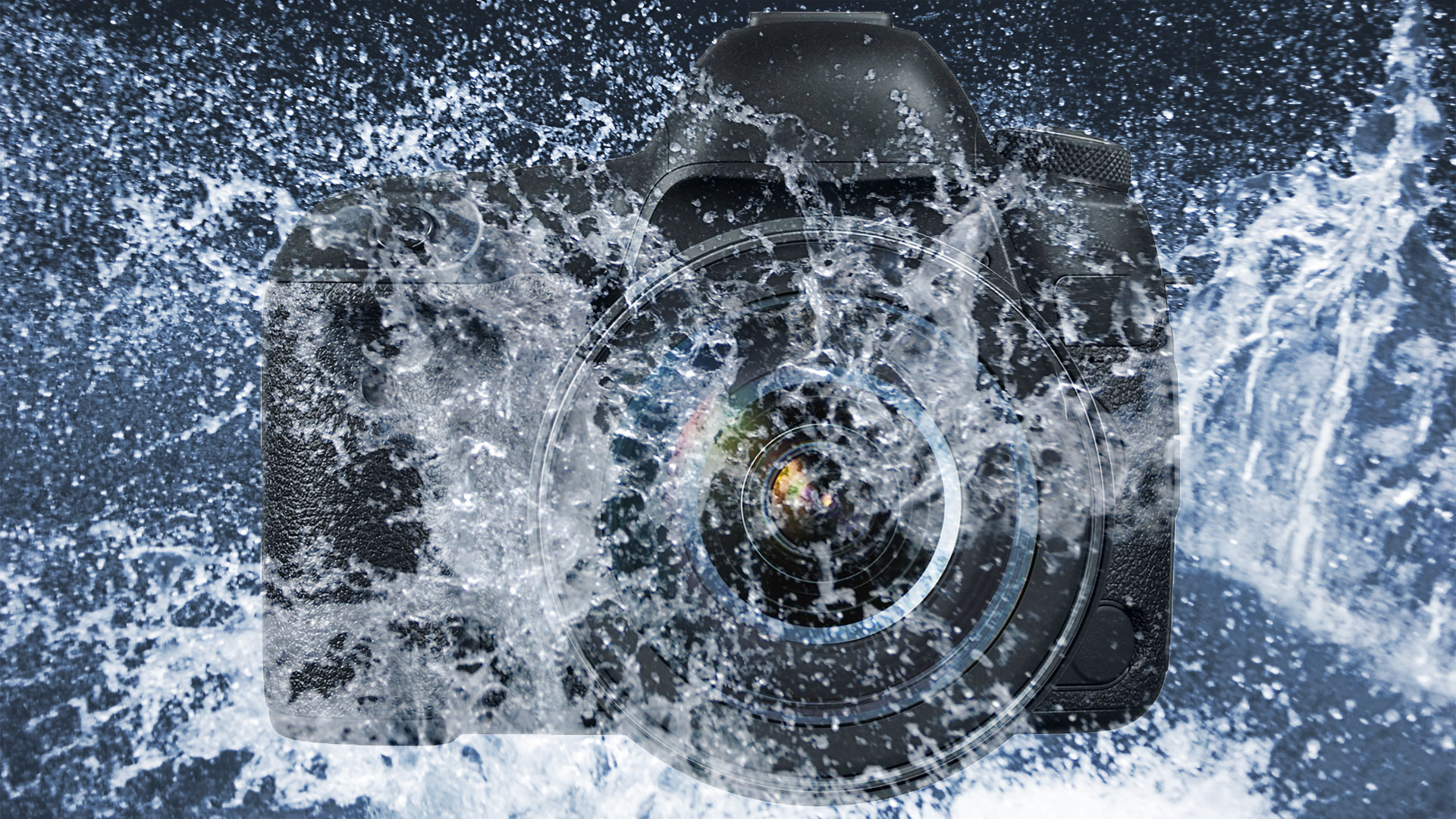 FEATURED-jhahn-wet-camera