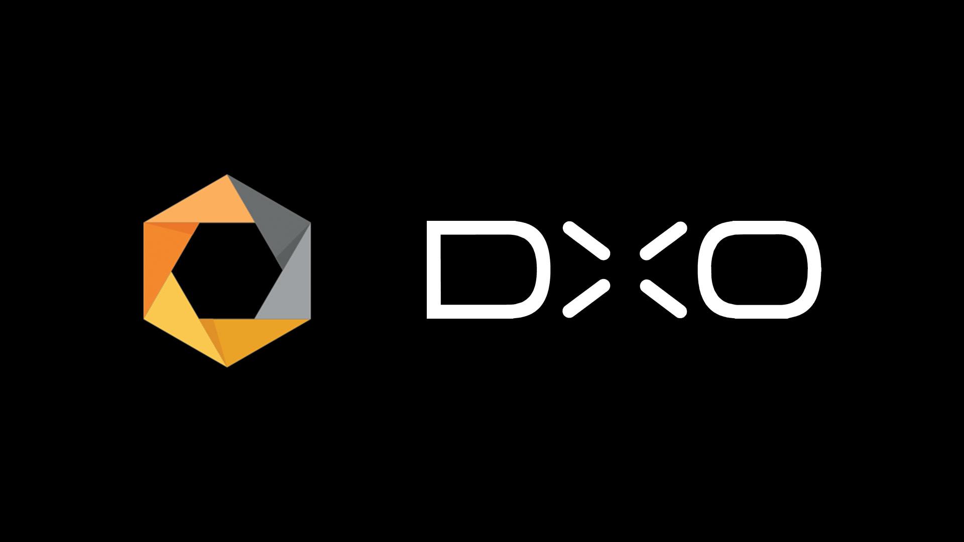 dxonik