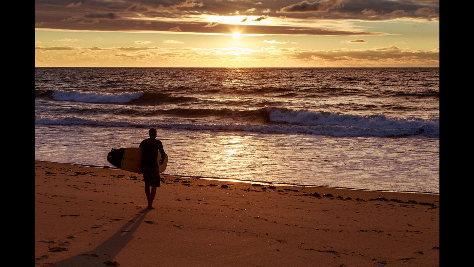 potd-joe-surfing