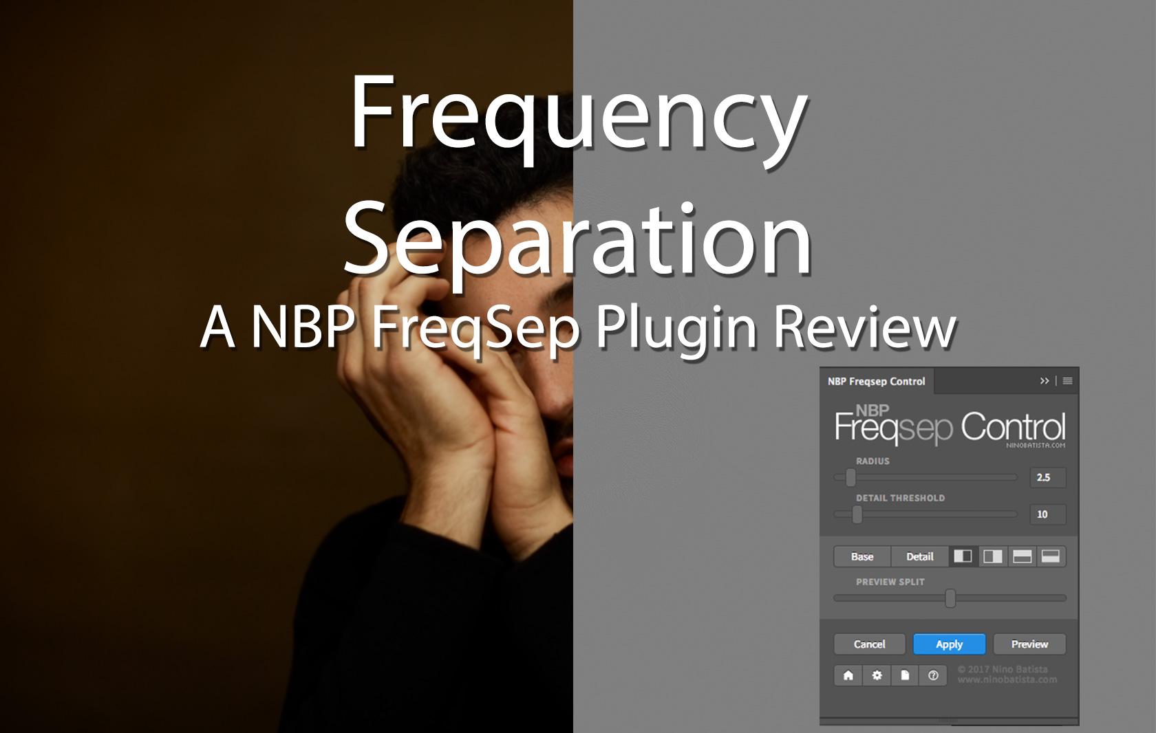 NBP-Splash