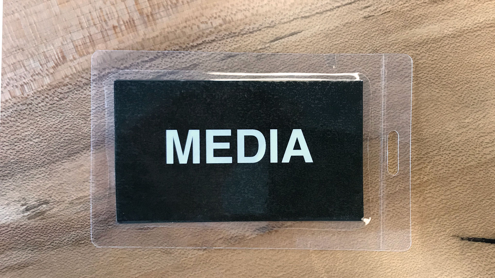 media-tags-featured