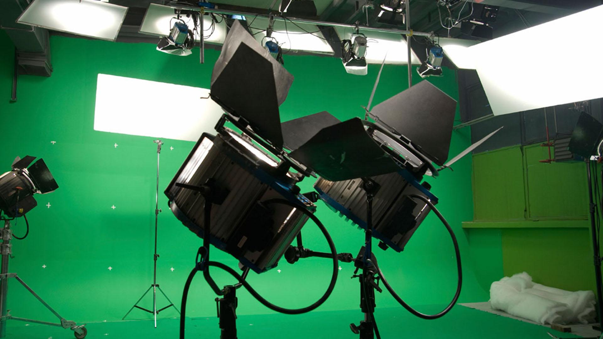 Lighting Green Screen Video/Photography? & Photofocus | Lighting Green Screen Video/Photography? azcodes.com
