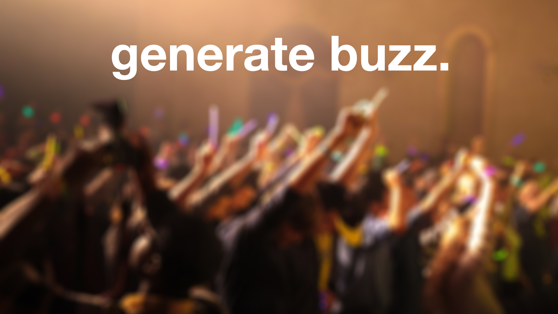 Buzz_in_Community_1920x1080