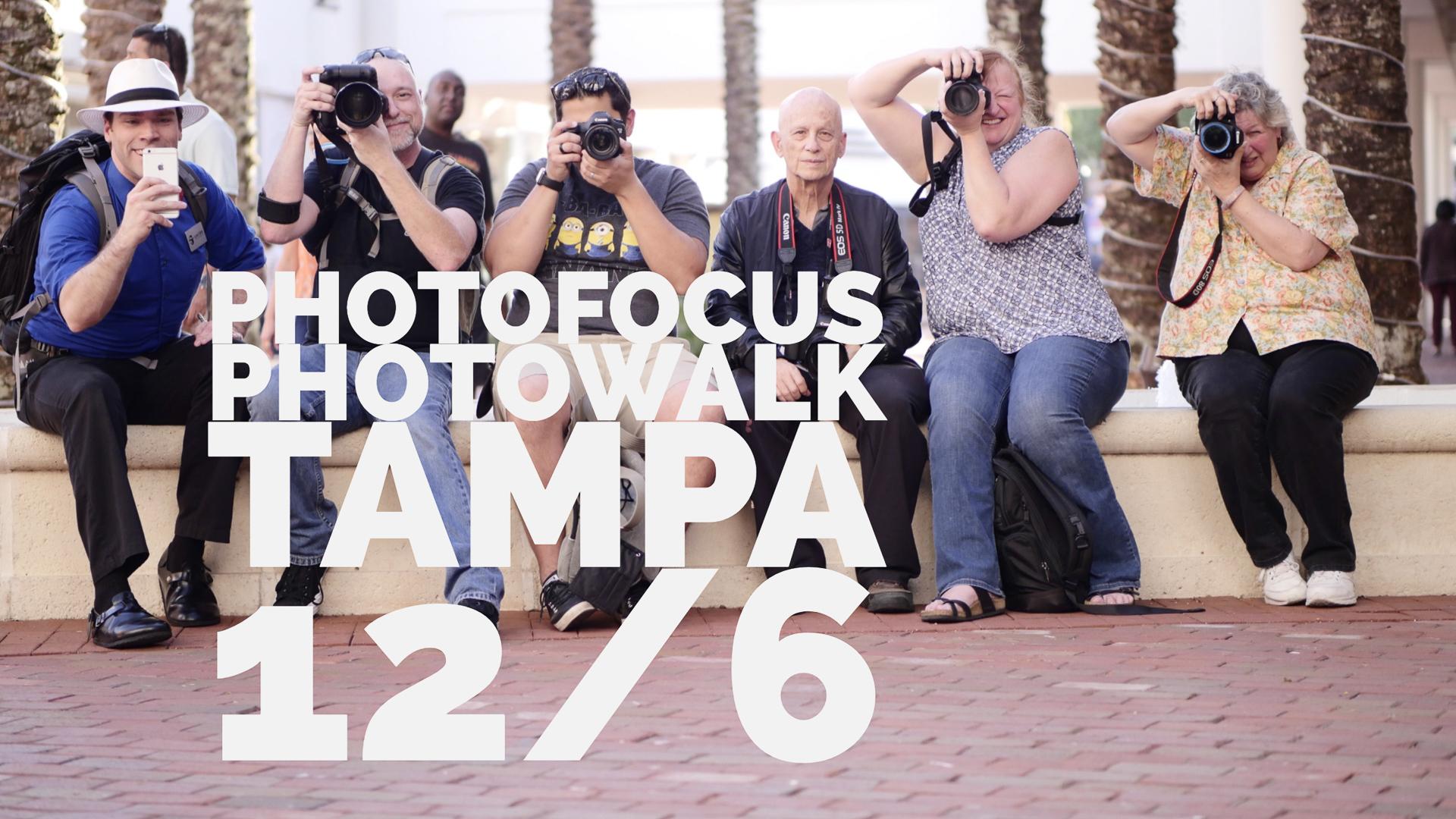 Photowalk Tampa-1