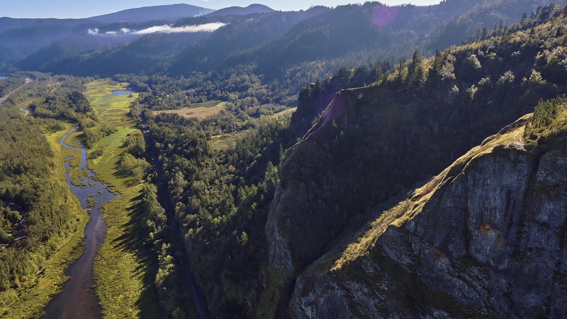 Becoming a Better Drone Pilot – The Preflight Checklist