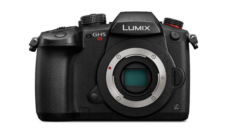 Lumix GH5S header-1
