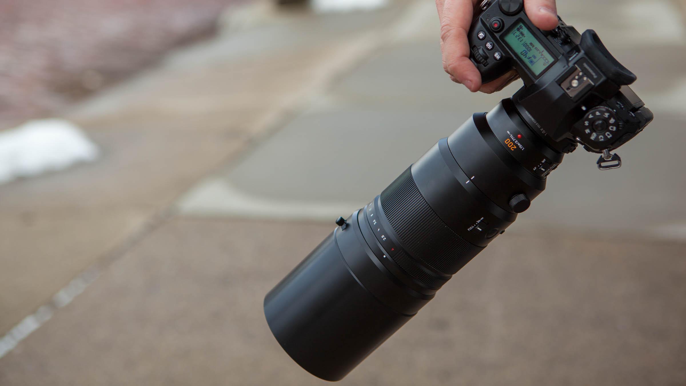 Cathy Seaver Bryan Esler 200mm Lens IMG_2501