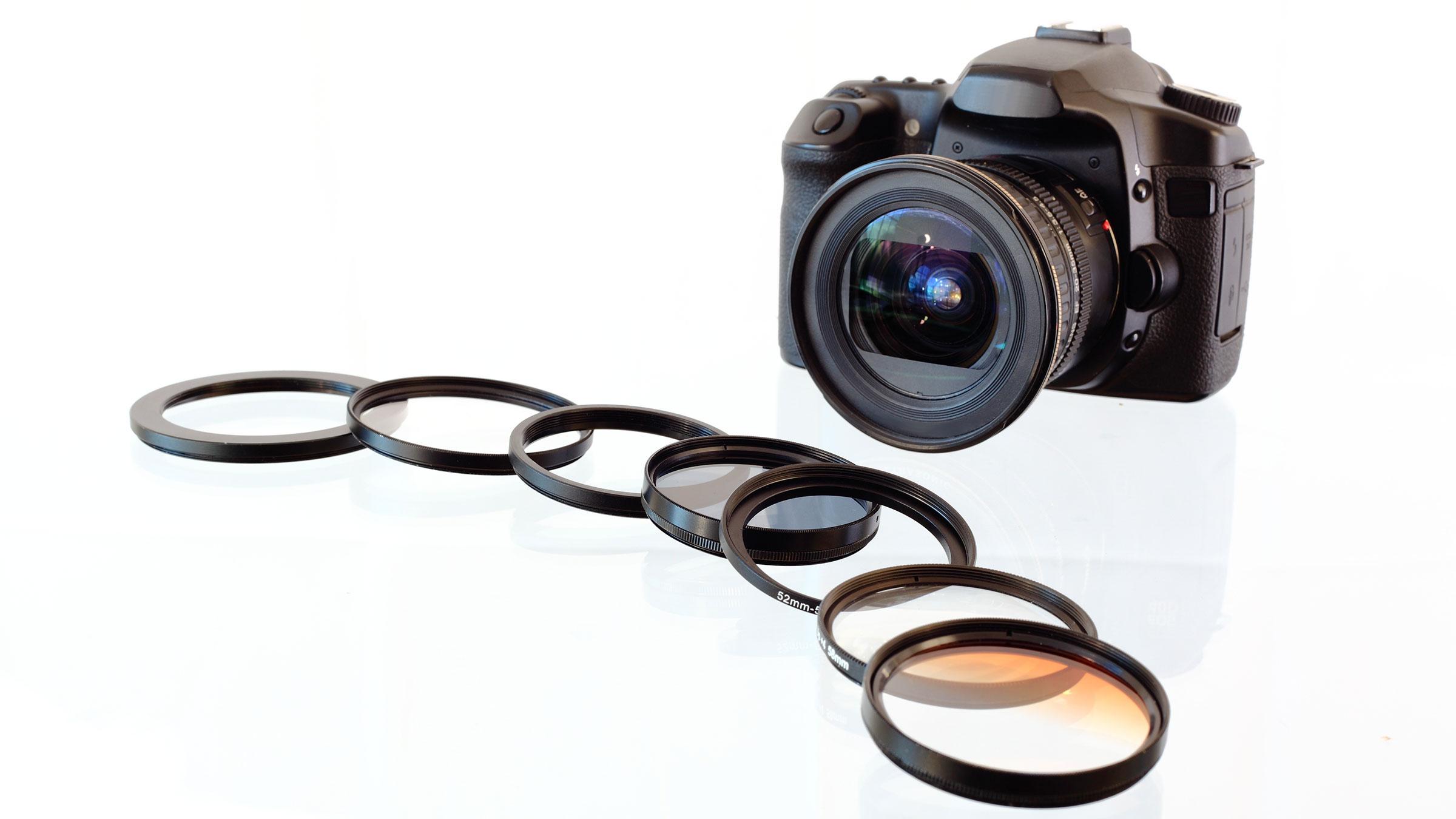 QT-FilterAdapters2