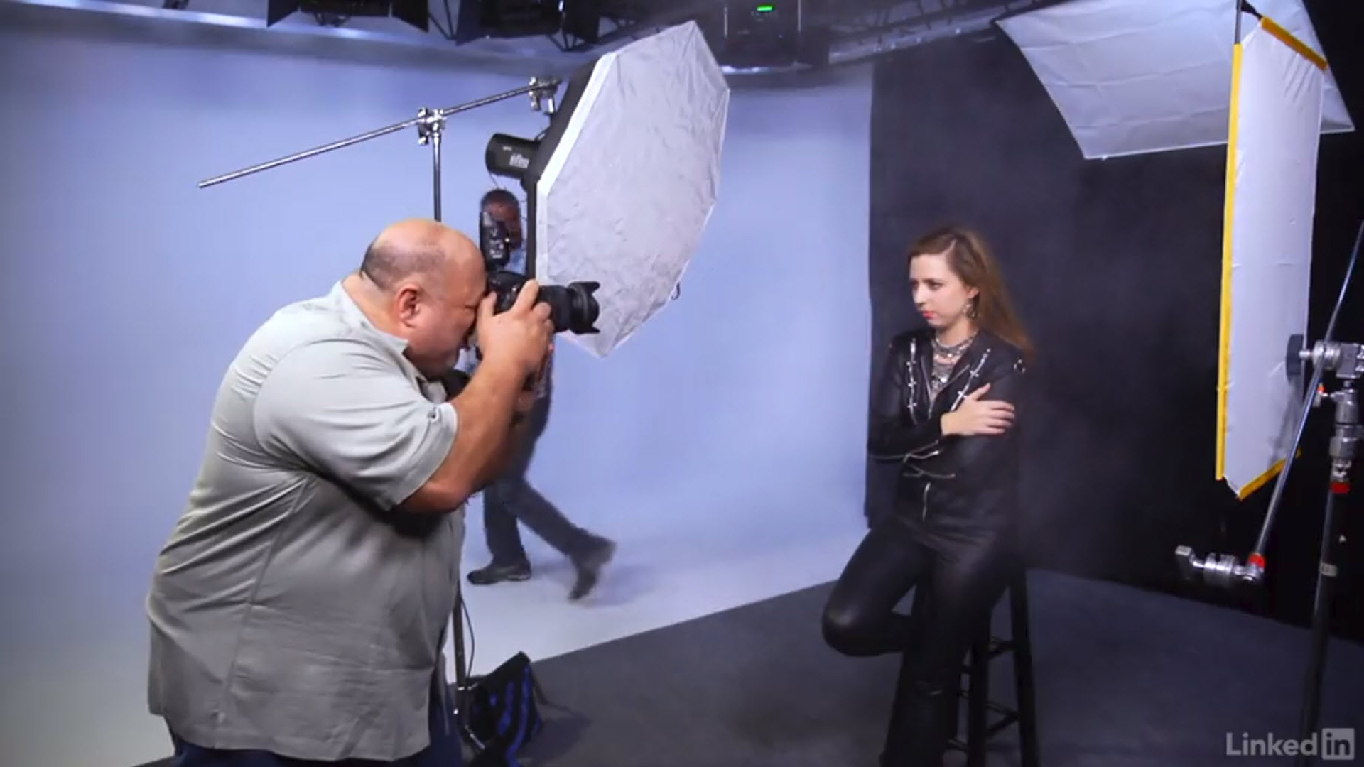 The Technical Benefits of Lighting Modifiers-Featured Image