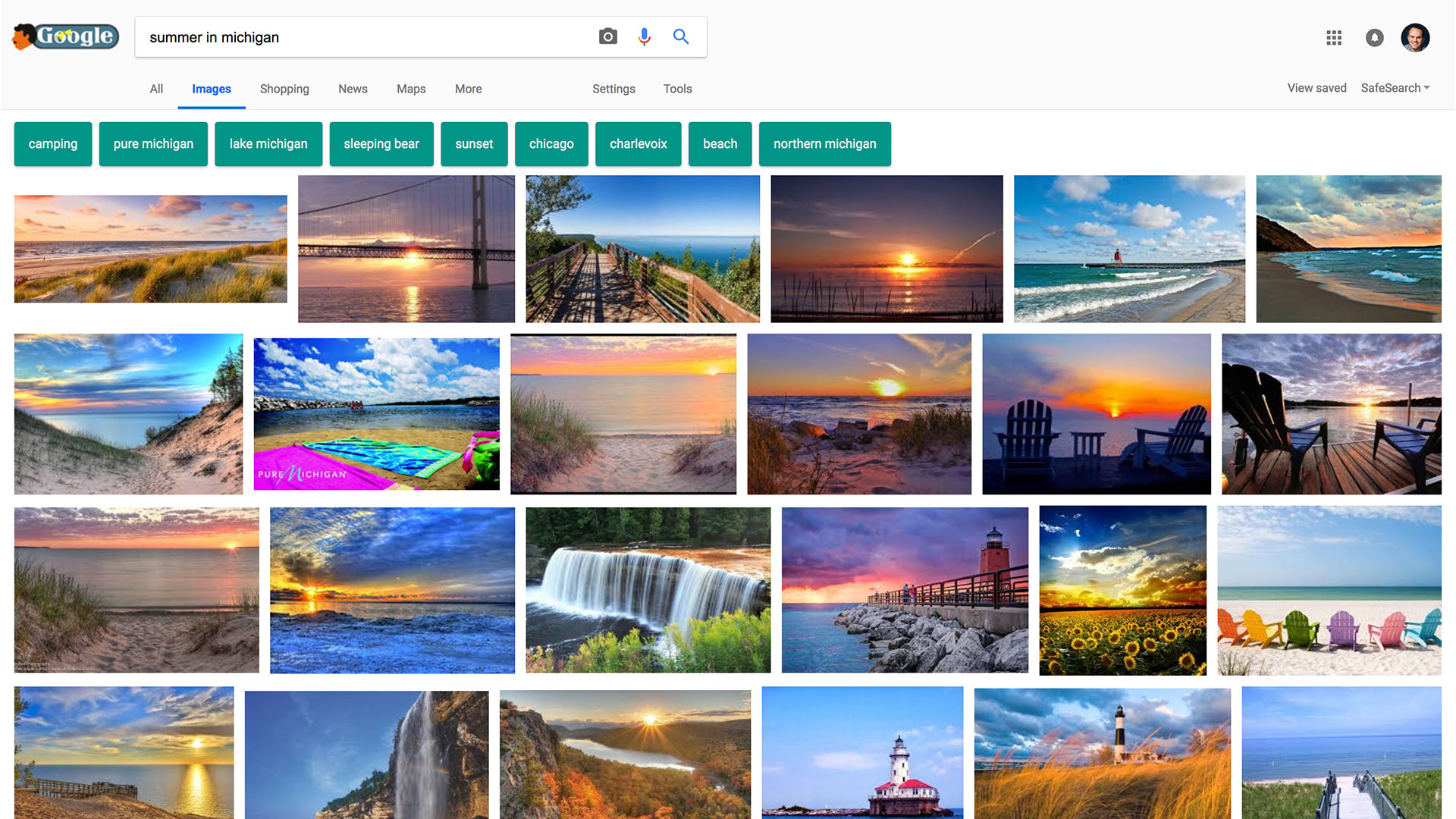google-images-copyright