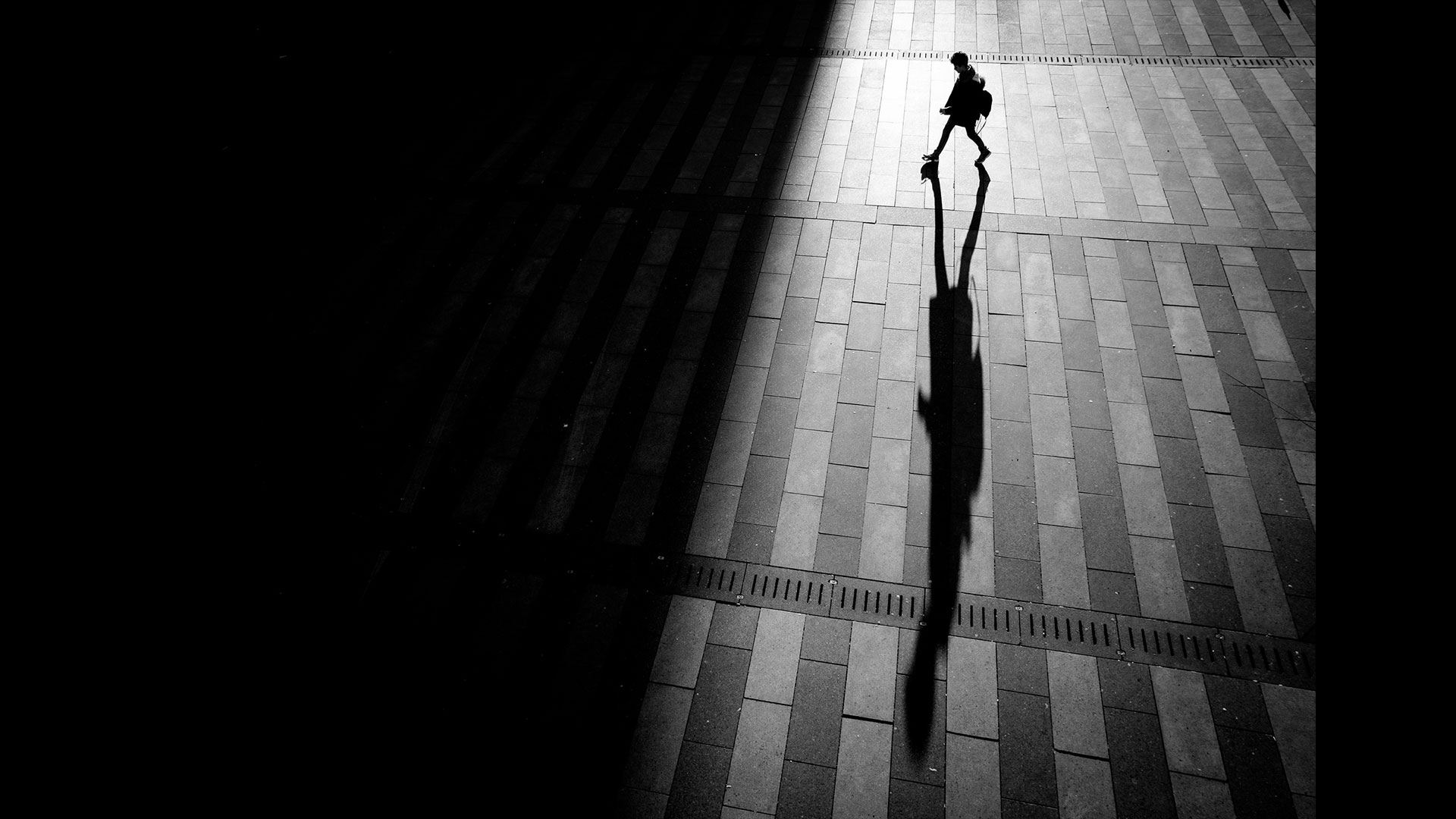 Photographer: Michael Berg Curator: Lauri Novak