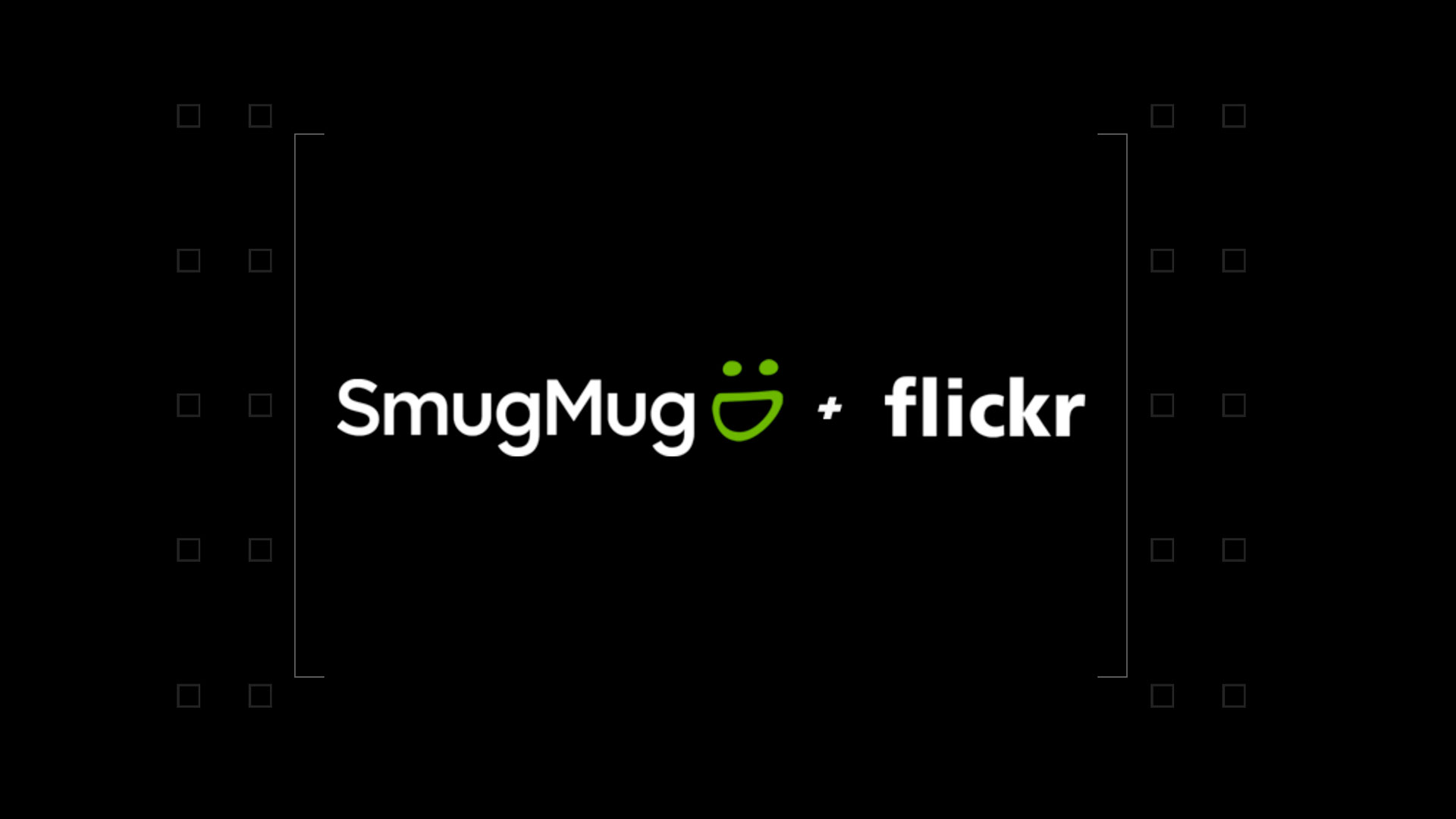smugmug-flickr2