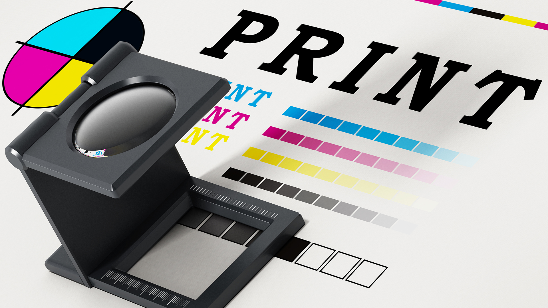 Featured-5 Tips for Printing