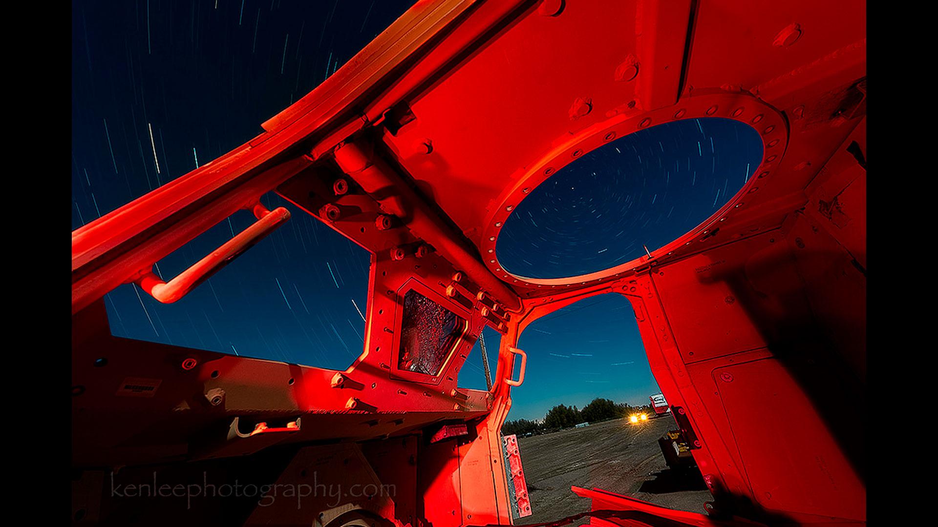 Astrophotography | Photographer: Ken LeeCurator: Bryan Esler