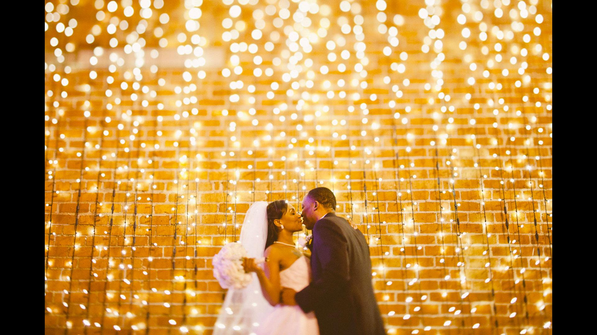 Weddings | Photographer: Ryan SouthenCurator: Bryan Esler