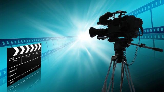Adweek Webinar: Video storytelling the impact of motion