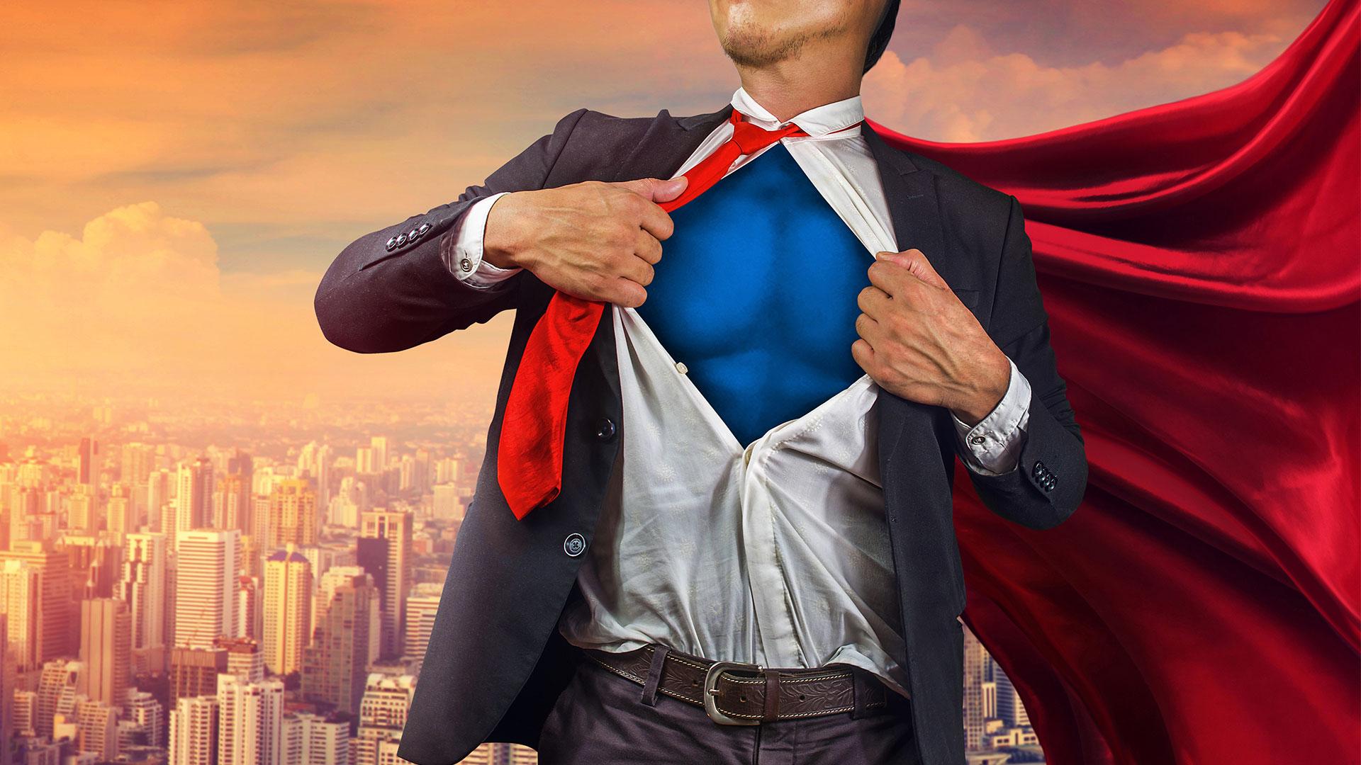 superhero-featured