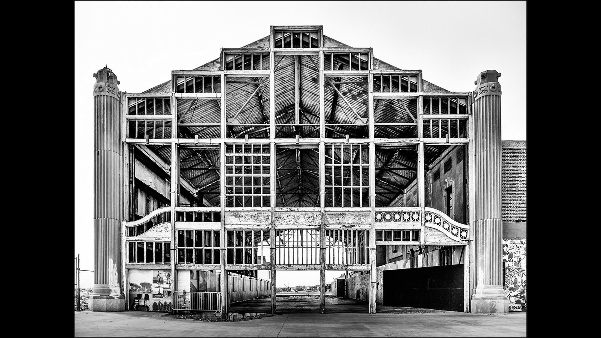 Architecture | Photographer: Steve StangerCurator: Steven Inglima