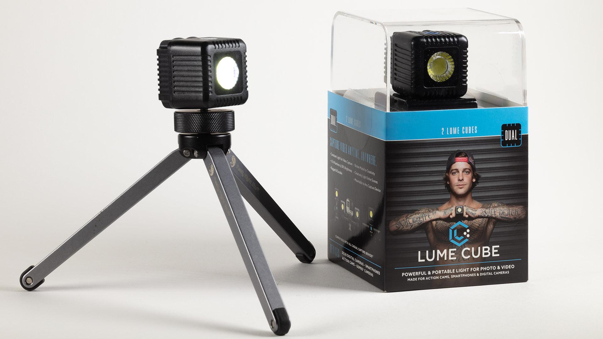 2980-0005 LumeCube Featured Photo