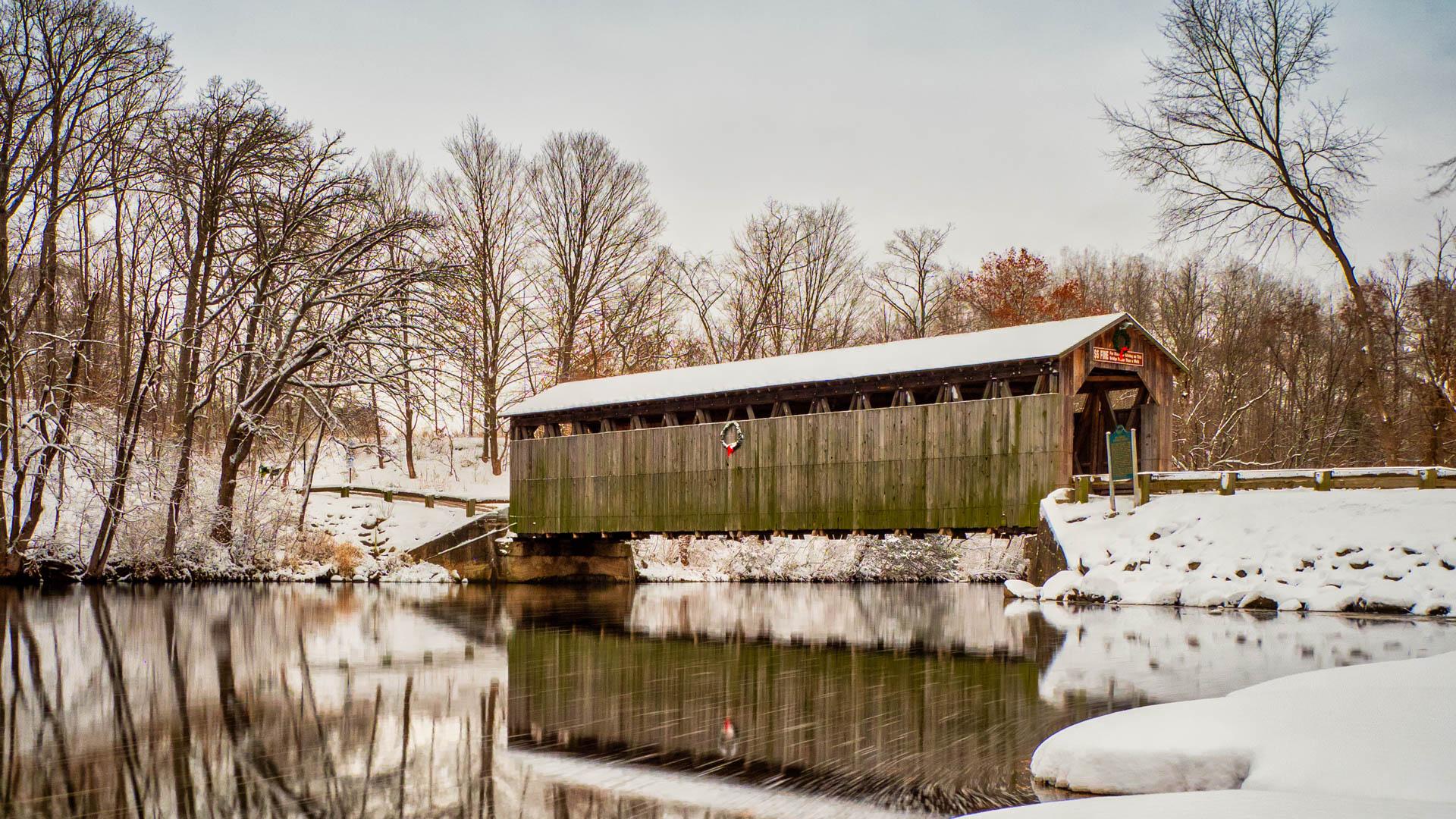 FallasburgBridge-Snow-23-Edit-5