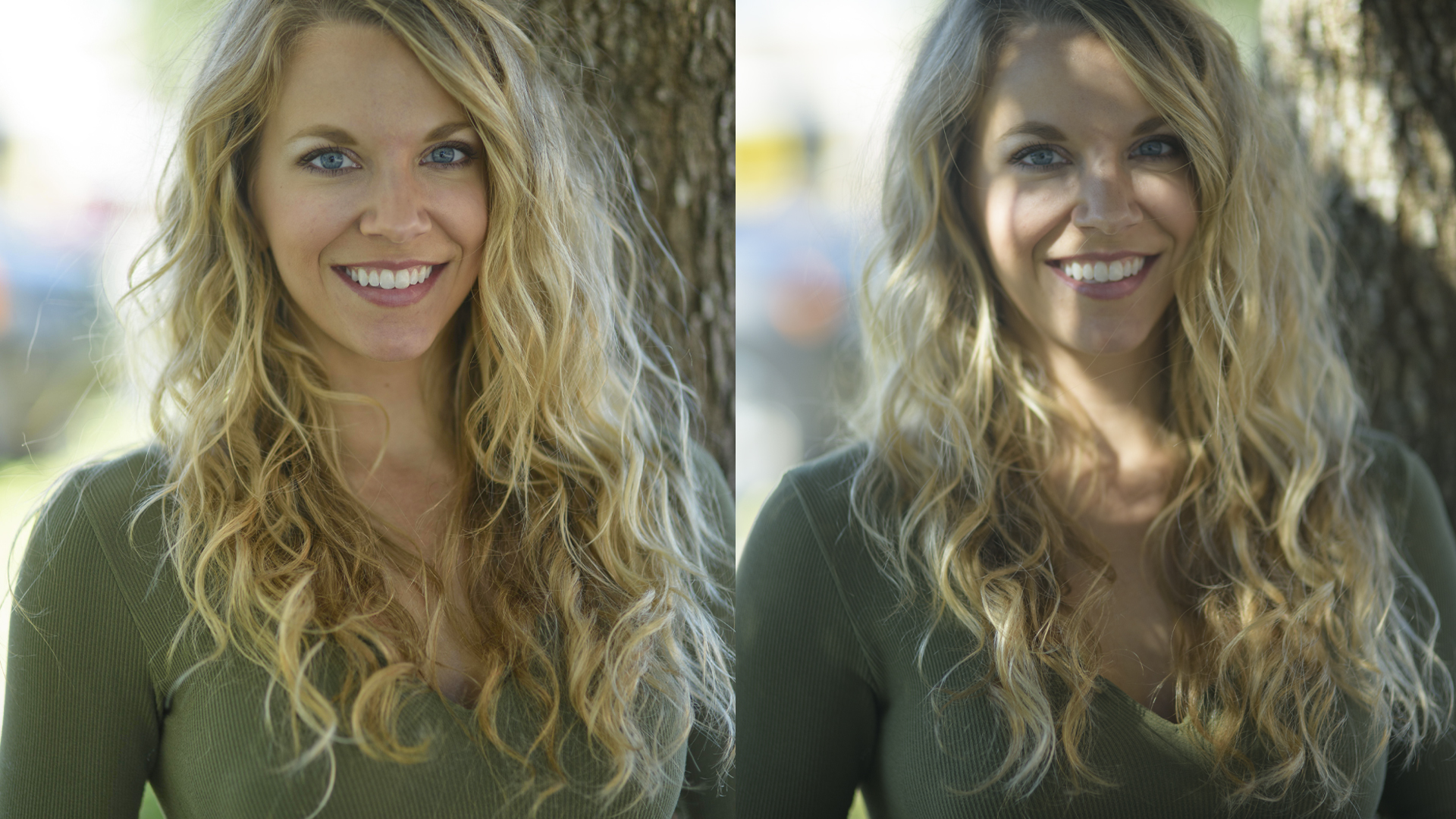 Featured-How to remove harsh shadows using natural light