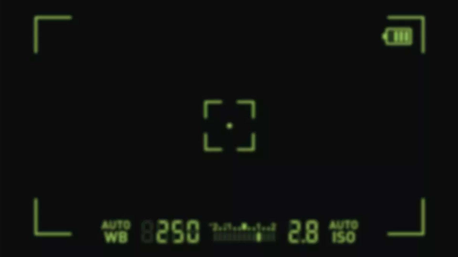 blurry-viewfinder