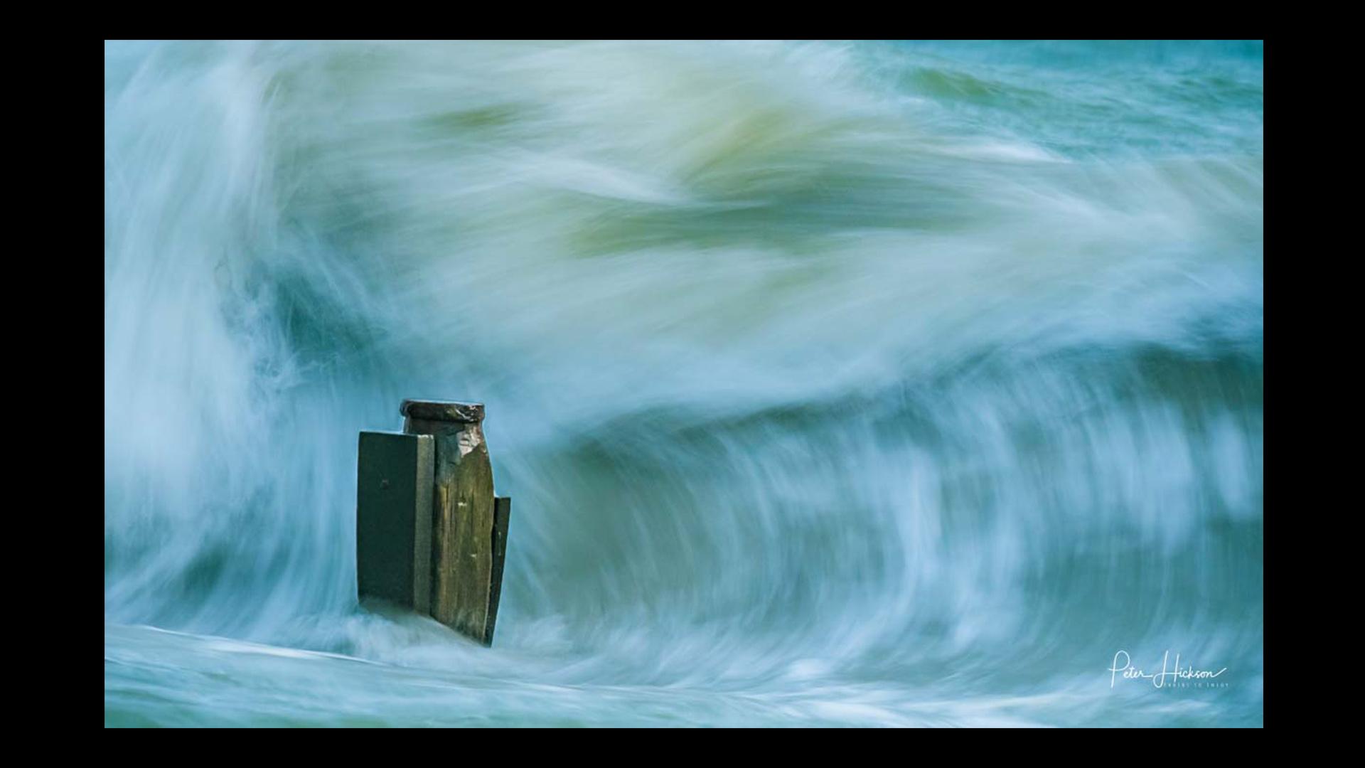 Outdoor   Photographer: Peter HicksonCurator: Rob Sylvan