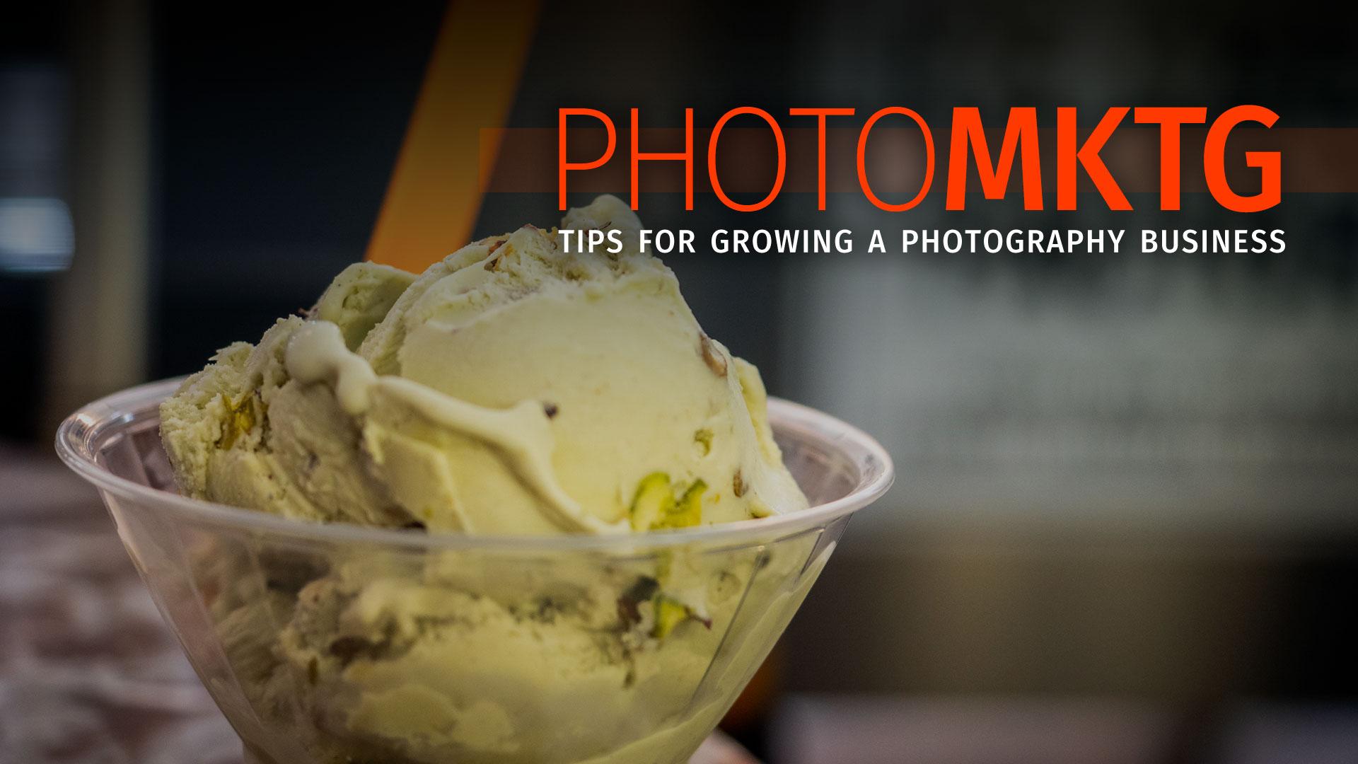 photomktg-icecream-rev