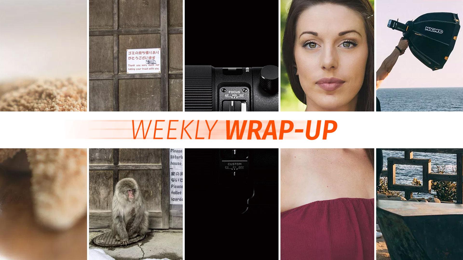weekly-wrapup-111018