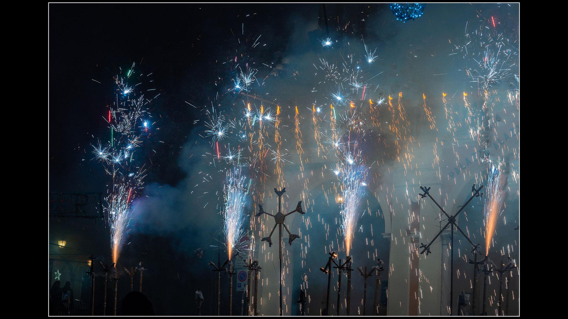 Celebrations | Photographer: cinzio FarinelliCurator: Bryan Esler