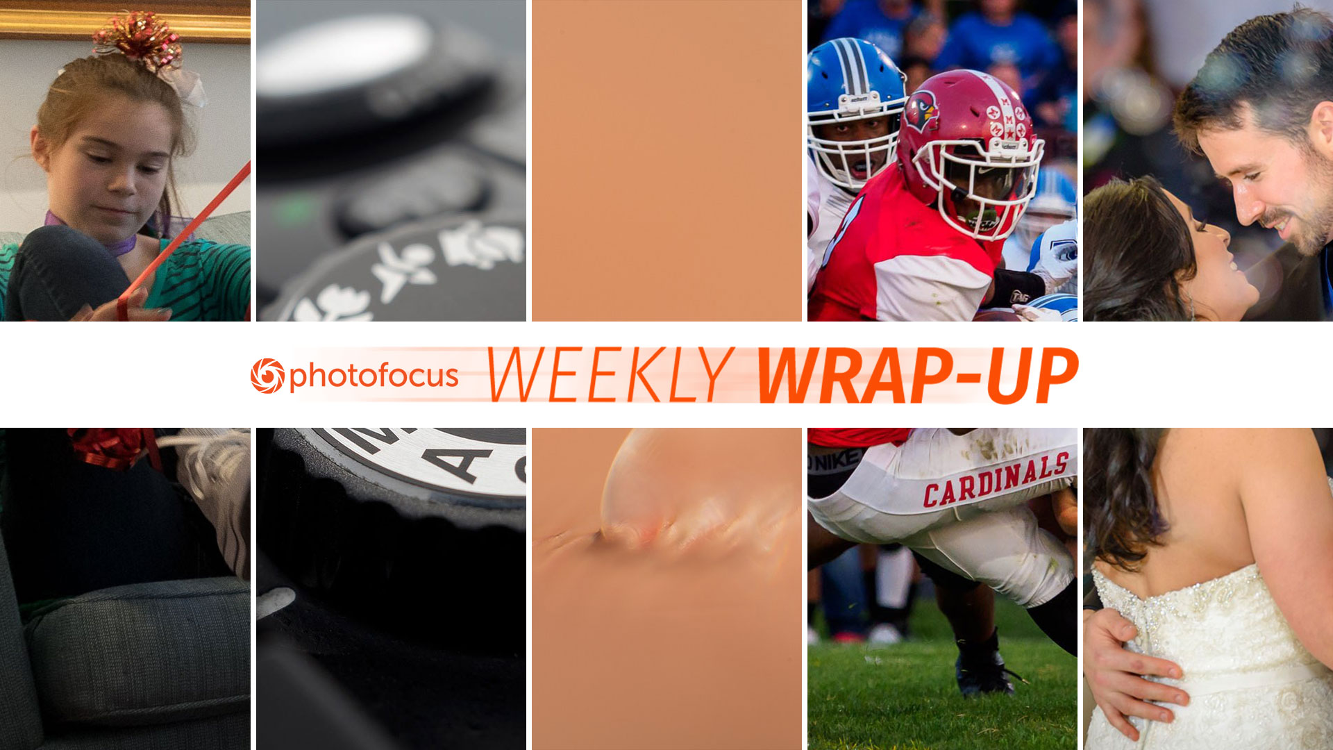 weekly-wrapup-122918