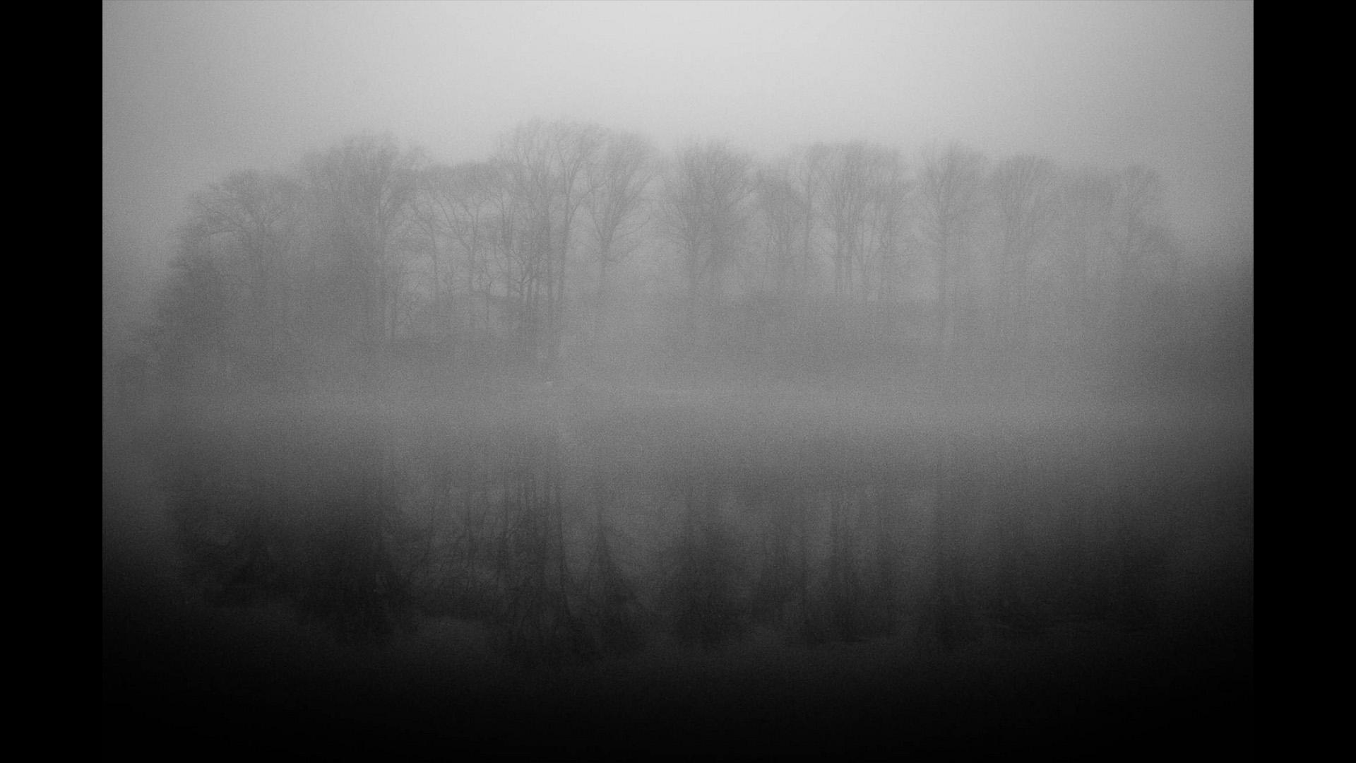 Outdoor | Photographer: JoeCurator: Lauri Novak