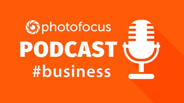 Beyond Technique Podcast with Jamey Price | Photofocus Podcast August 15, 2018