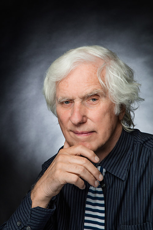 Douglas KIrkland, Photographer