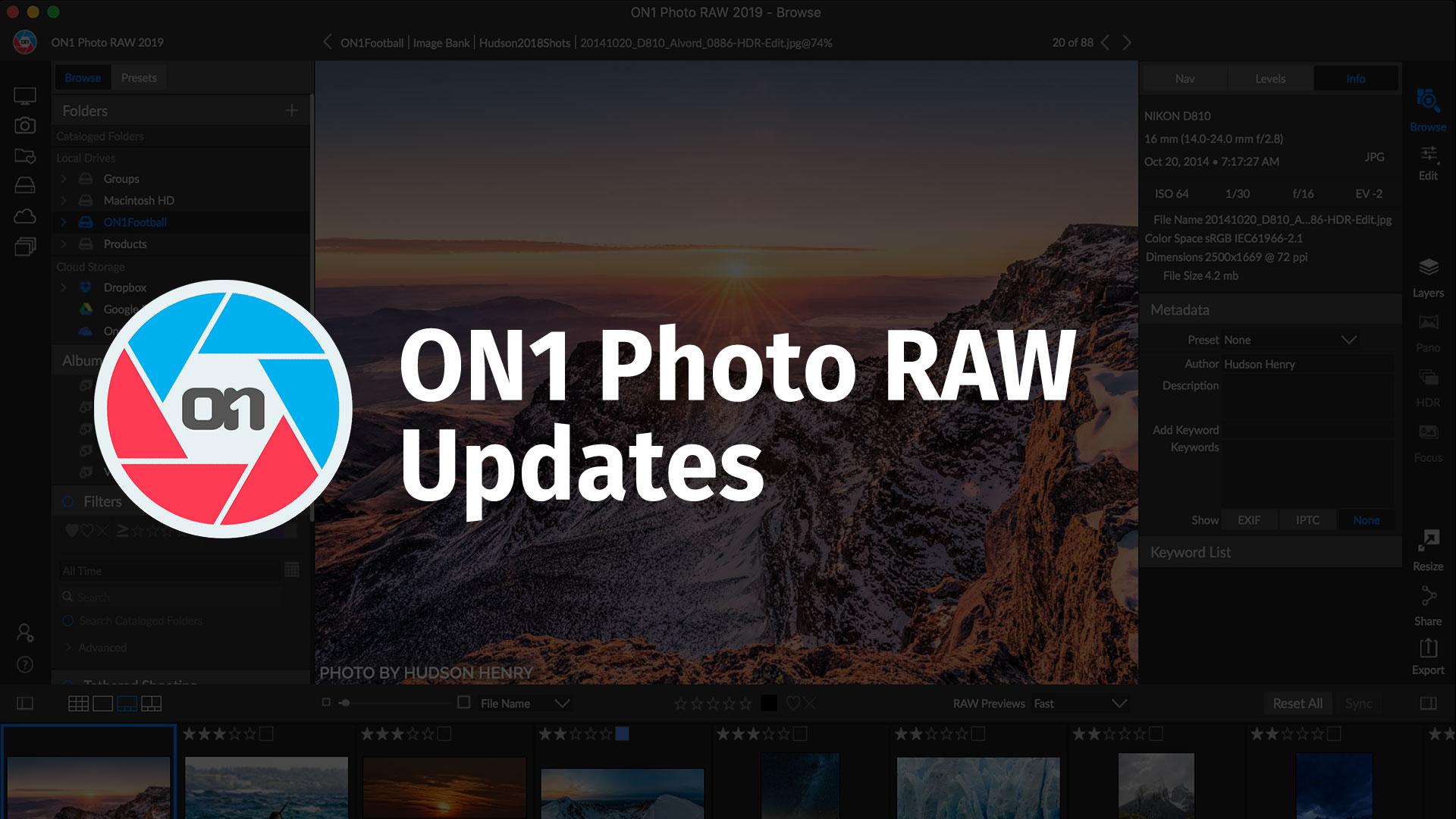 on1-update