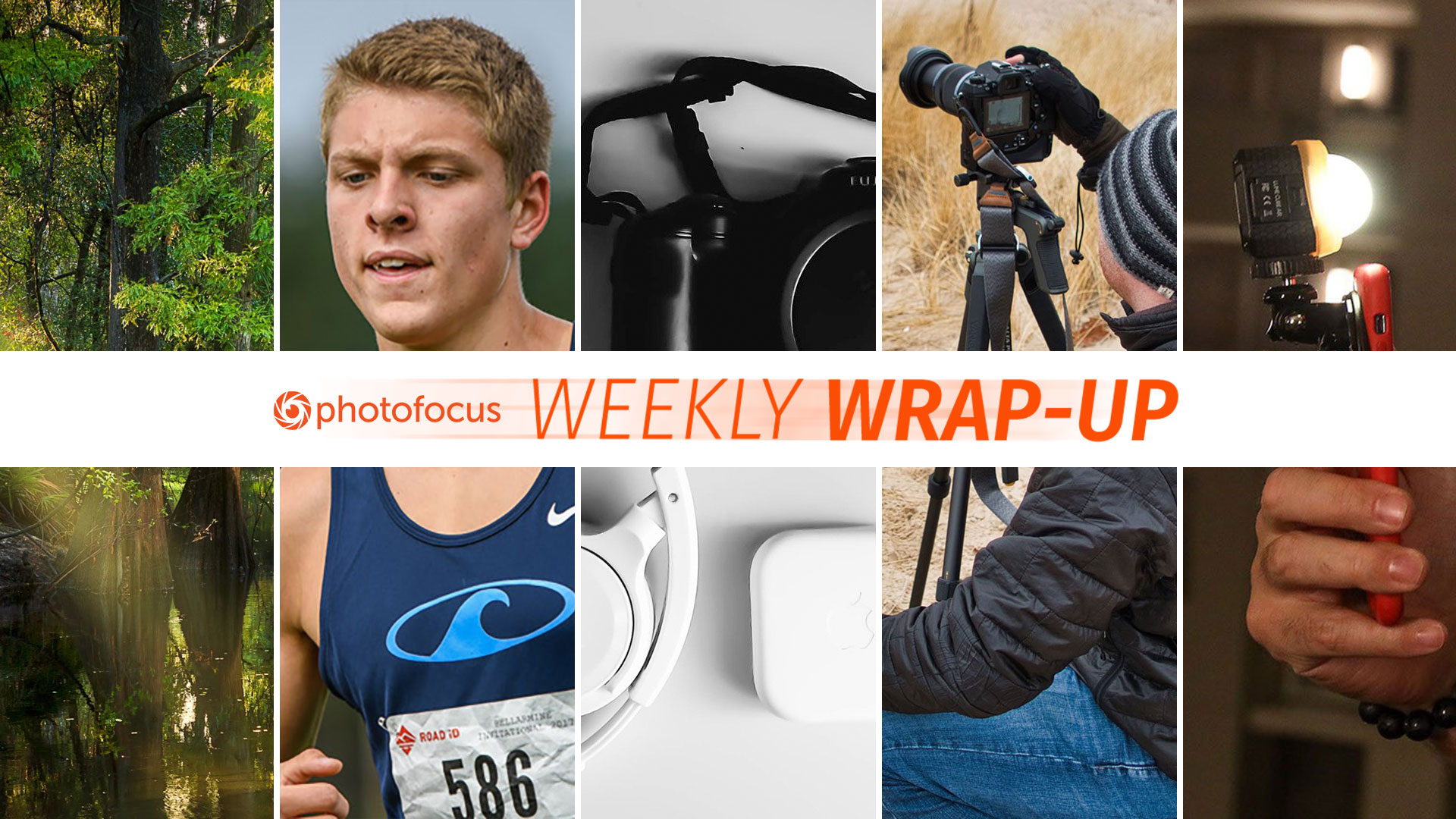 wrap-up-012619