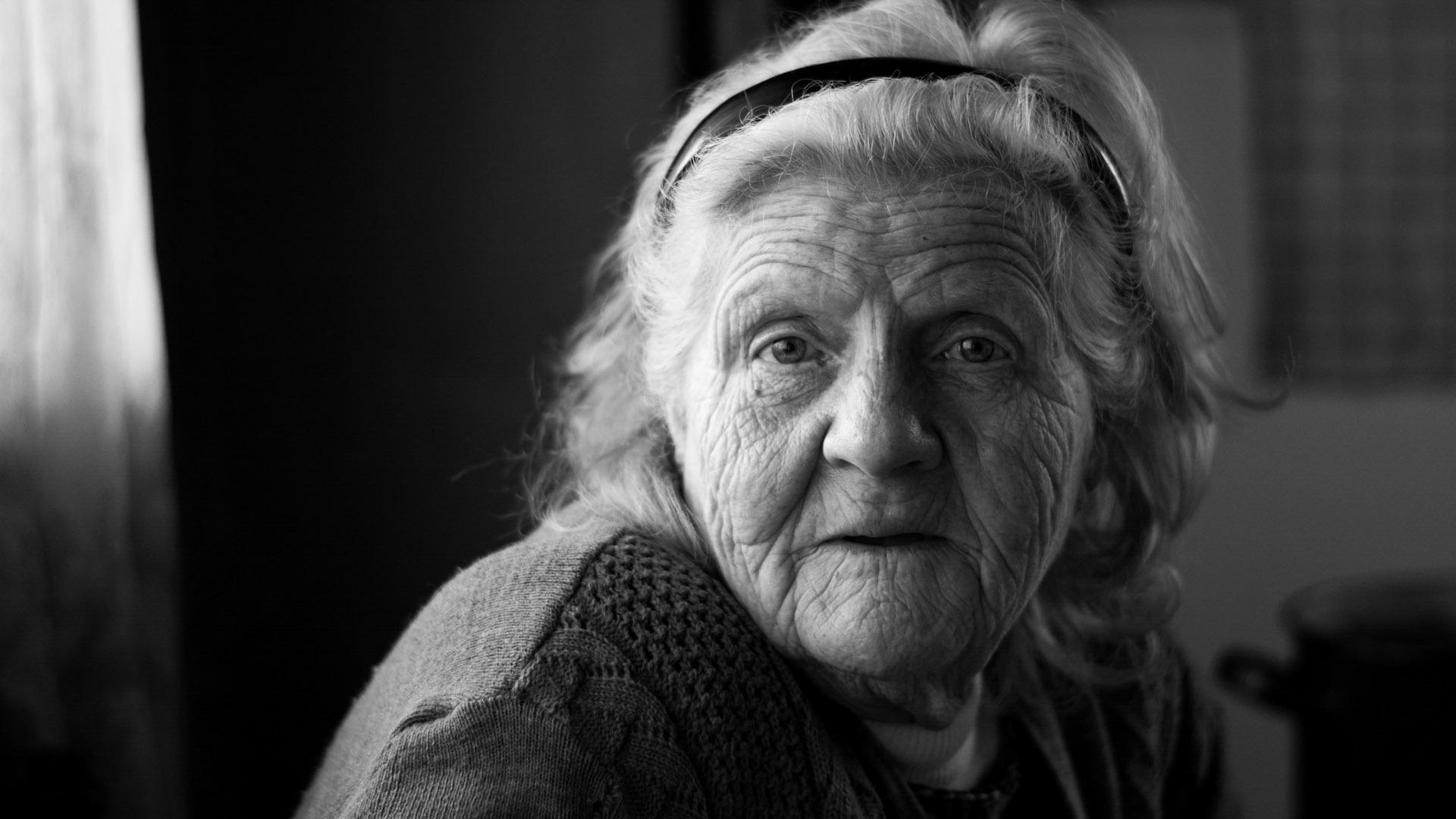 Djordje Krdzic is the Photofocus Photographer of the Day.
