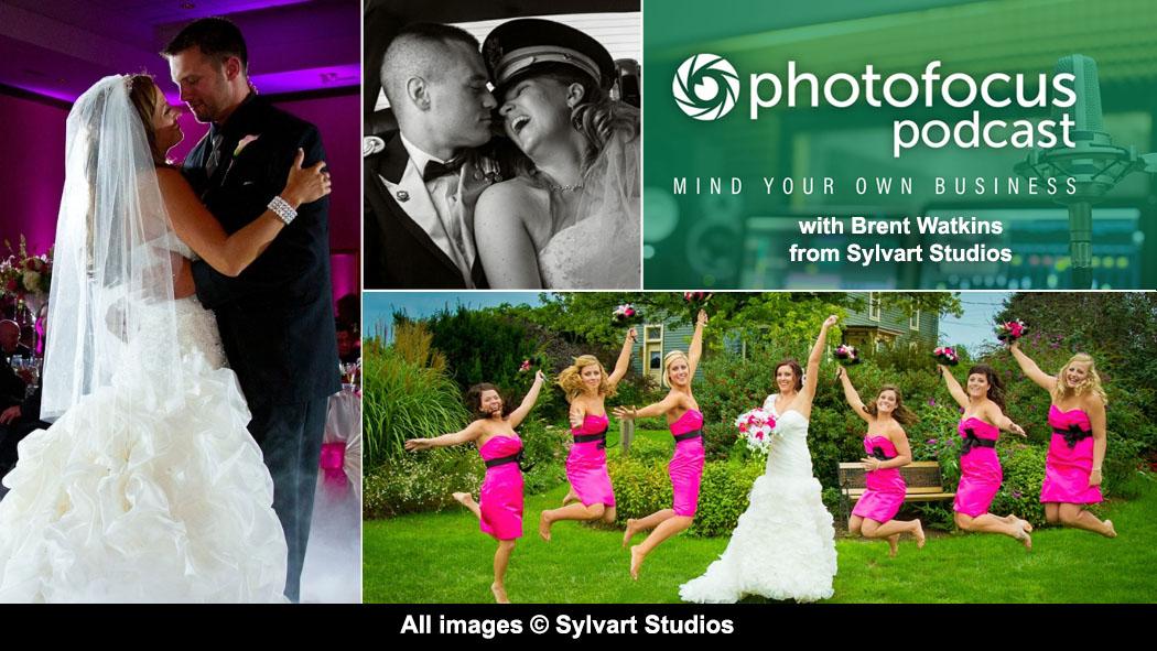Images copyright Sylvart Studios.