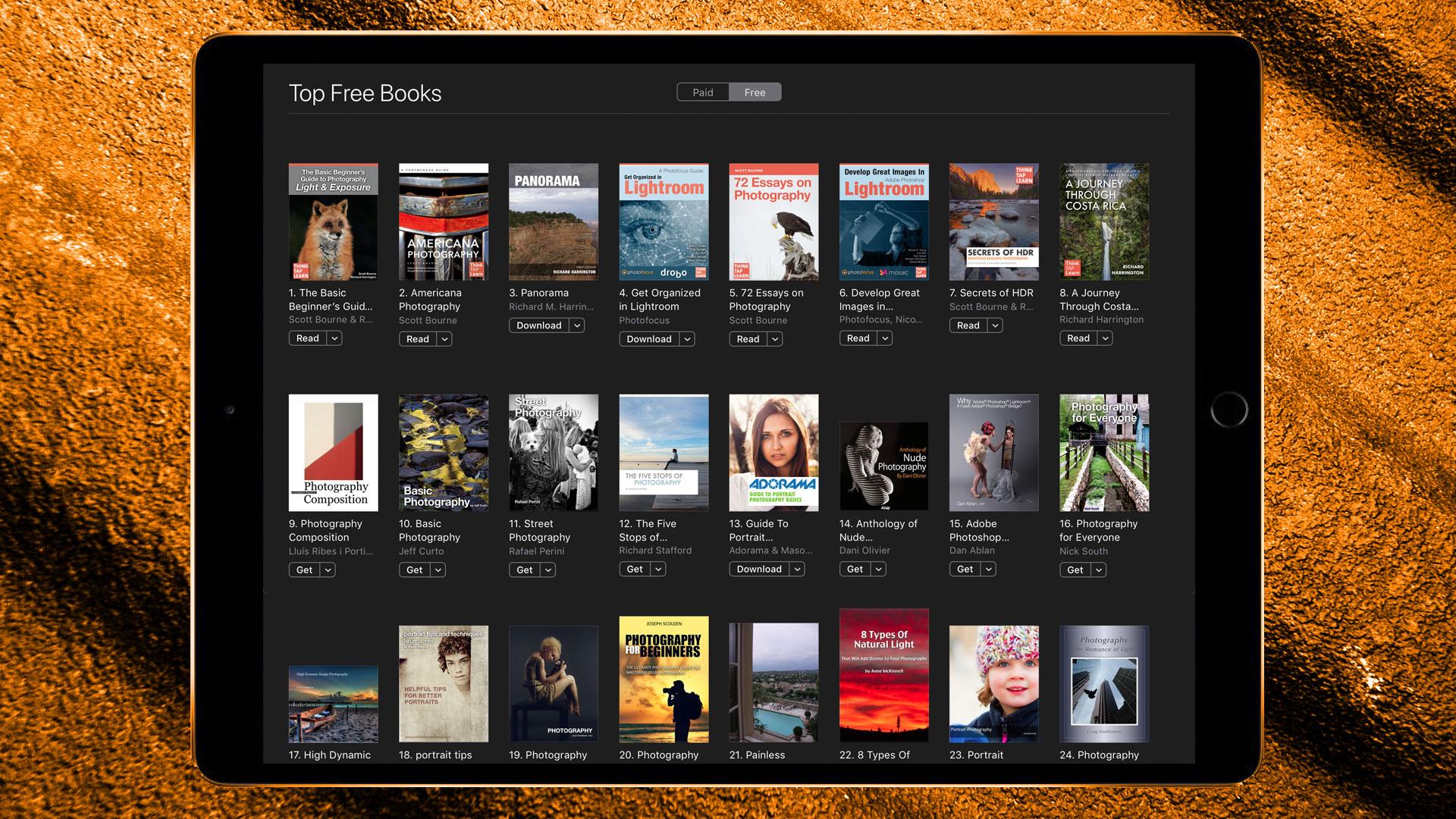iBooksStore2