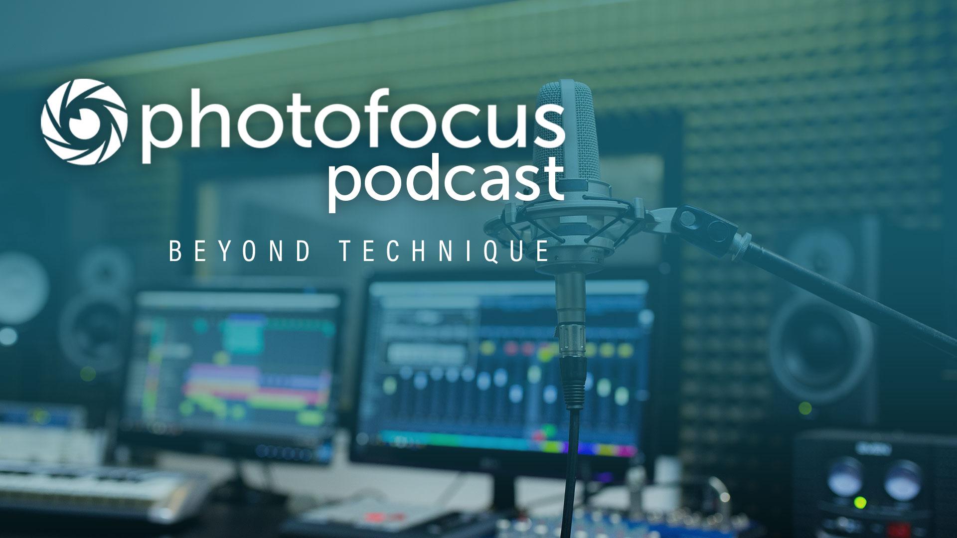podcast-beyond-technique